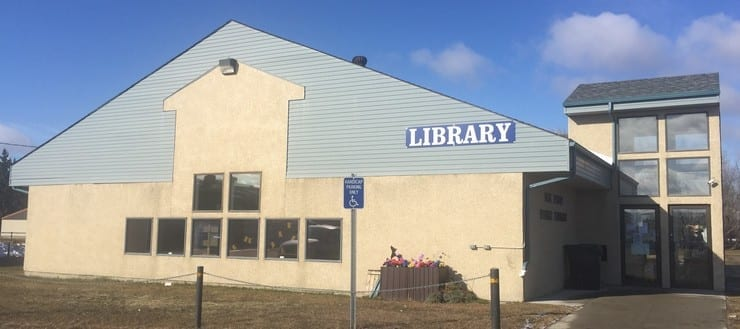 elk-point-library