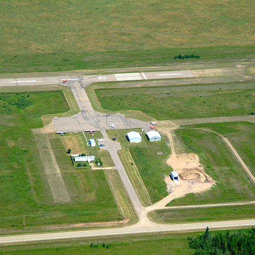 Aerial+Photos+of+Elk+point+026